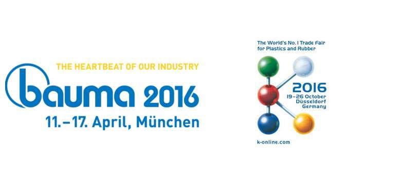 bauma-und-k-2016-logo