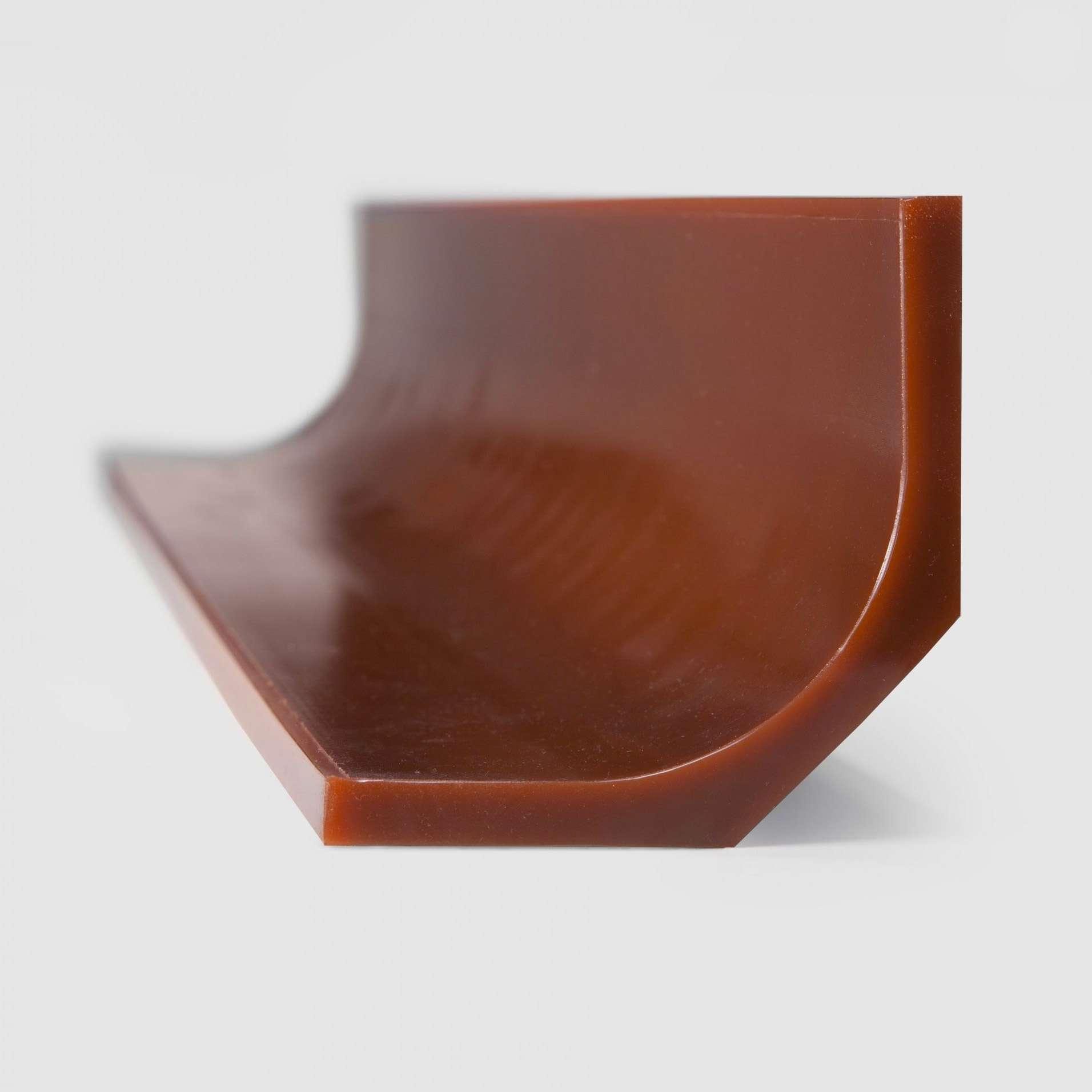 Hawiflex®-Eckenbogen / Hawiflex® corner curve