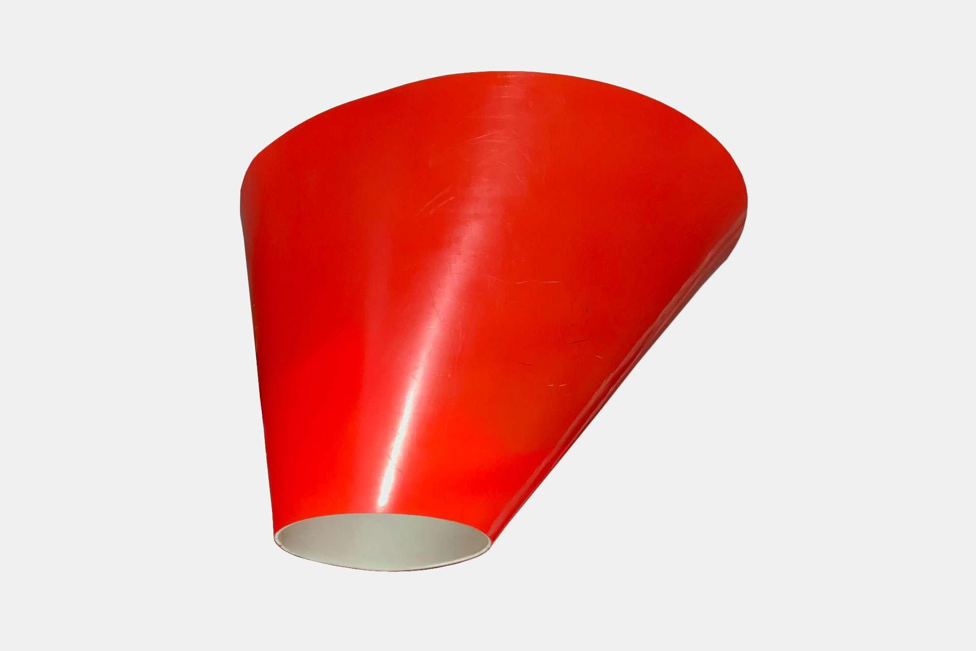coneflex elliptisch